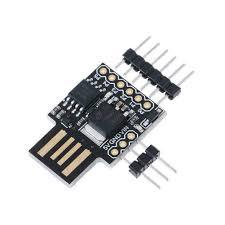 <b>Digispark Kickstarter</b> ATTINY85 General Micro <b>USB Development</b> ...