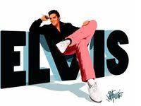 519 best Presley, Elvis Art, Gifs, & Posters. 1935-1977 Board #2 ...