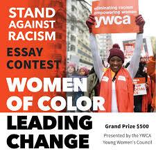 stand against racism essay contest ywca utah stand against racism essay contest