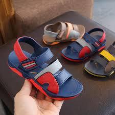 <b>Flip Flops</b>, Slides & <b>Sandals</b>