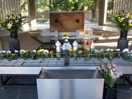 「1959年 - 千鳥ケ淵戦没者墓苑」の画像検索結果