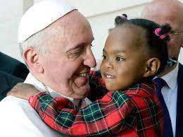 """Képtalálat a következőre: """"ferenc pápa"""""""
