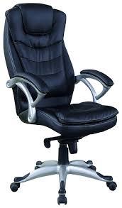 Компьютерное <b>кресло Хорошие кресла Patrick</b> для руководителя ...