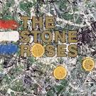 The Stone Roses album by The Stone Roses