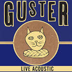 Live Acoustic album by Guster