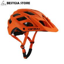 <b>bike helmet</b> mtb