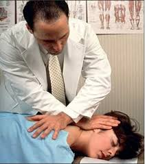 "Image result for Terapi ""Chiropractic"""