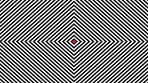 INSANE <b>OPTICAL ILLUSION</b> - YouTube