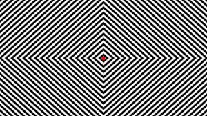 INSANE <b>OPTICAL ILLUSION</b> - YouTube