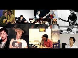 Пол Маккартни: четыре десятилетия <b>хитов</b> - журнал Rolling Stone