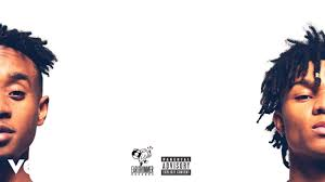 <b>Rae Sremmurd</b> - Throw Sum Mo (Audio) ft. Nicki Minaj, Young Thug ...