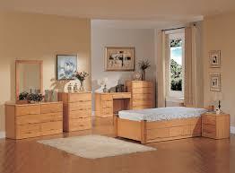 bedroom colors with oak furniture bedroom furniture colors