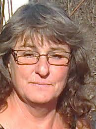 Britt Söderlund - Britt-S%25C3%25B6derlund