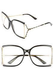 <b>Rectangle Sunglasses</b> for Women | Nordstrom