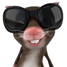 ᐈ Забавная картинка фото, рисунки забавная мышь | скачать на ...