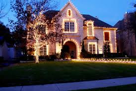 outdoor christmas lighting ideas. bestoutdoorchristmaslightdecorideas outdoor christmas lighting ideas