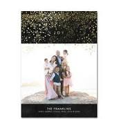Holiday Cards & Photo Holiday Cards | Tiny Prints 2017 Collection