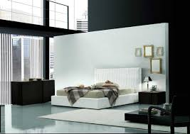 white small bedroom contemporary italian bedroom furniture ideas and mirrored bedroom furniture for small bedroom with bedroom furniture modern design