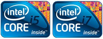 Картинки по запросу фото интел кор 7