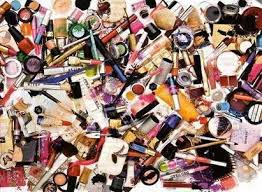 women often have to go through the hle of throwing out expired or unused makeup with the constant flow of new s and temptations of ing them