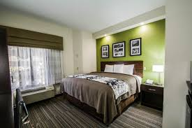 sleep inn in leesburg fl whitepages nearby businesses denny s middot checkers middot hungry howie s pizza