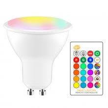<b>Gu10 led bulb</b> 5w Online Deals | Gearbest.com