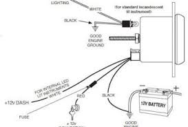 wiring diagram for car voltmeter wiring image wiring diagram voltmeter wiring image wiring diagram on wiring diagram for car voltmeter