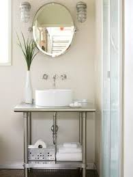 washstand bathroom pine: coming soon to our bathroomlove the kitchen supply shelf and marine inspired