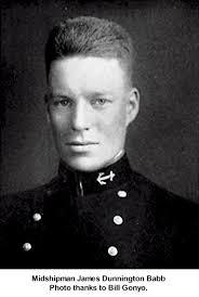 ... Aug 27 1945 - Feb 4 1948 CDR Henry Glass Munson Feb 4 1948 - Apr 29 1949 CDR James Dunnington Babb Apr 29 1949 - May 3 1950 CDR William Matthew Loughlin ...