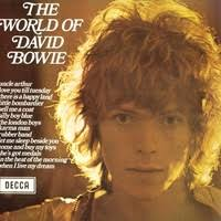 Let Me Sleep <b>Beside</b> You by <b>David Bowie</b> - Samples, Covers and ...