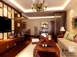 bedroomcute asian style living room interior design ideas furniture room appealing living room styles asian inspired asian style furniture asian