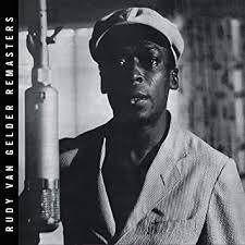 <b>Miles Davis</b> - The <b>Musings</b> Of Miles - Amazon.com Music