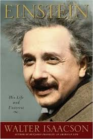 Einstein: His Life and Universe: Walter Isaacson: 9780743264730 ...