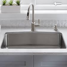 <b>Kitchen Sinks</b> - The Home Depot