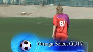 82074301 soccer head coach cover letter maxresdefault soccer