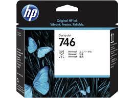 <b>HP 746 DesignJet</b> Printhead - <b>HP</b> Store Australia