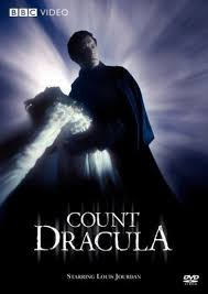 count dracula film the social encyclopedia count dracula 1977 film movie poster