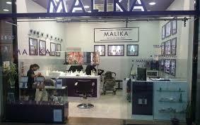 <b>Bluewater</b> - MALIKA