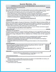 greatest bookkeeper resume to be a greater bookkeeper  bookkeeperresumecoverletterresumeforbookkeeper