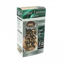 <b>Крем</b>-<b>краска для волос</b>, ECOVIT, в ассортименте: купить в Москве ...