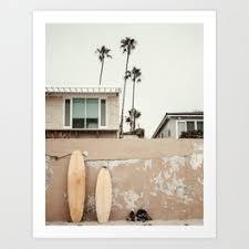 <b>Palm Trees</b> Art <b>Prints</b>   Society6