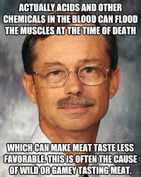 A scientific point of view memes | quickmeme via Relatably.com