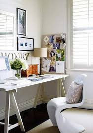 3164 7 beautiful home office beautiful home offices workspaces beautiful