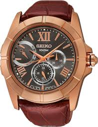 <b>Seiko SNT046P1</b> | Купить <b>Часы</b> в официальном интернет ...