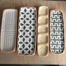 Лучших изображений доски «<b>Kitchen</b> stuff»: 162 | Ceramic Pottery ...