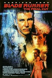 Blade Runner – O Caçador de Andróides
