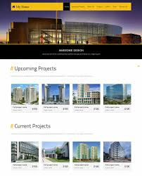 best website html templates  bootstrap template real estate my home