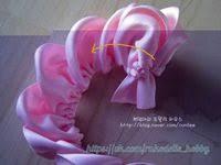 Восхитительных изображений на доске «шитье»: 10 | Handmade ...