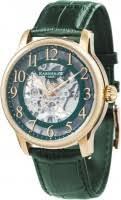 <b>Thomas Earnshaw ES</b>-<b>8062</b>-06 – купить наручные <b>часы</b> ...