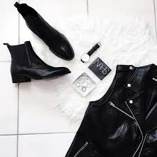 Leather goods ... ✔️ @tonybianco @missguided | Фото обуви ...